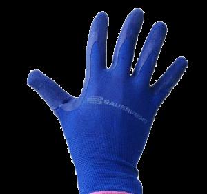 bauerfeind-handschoenen